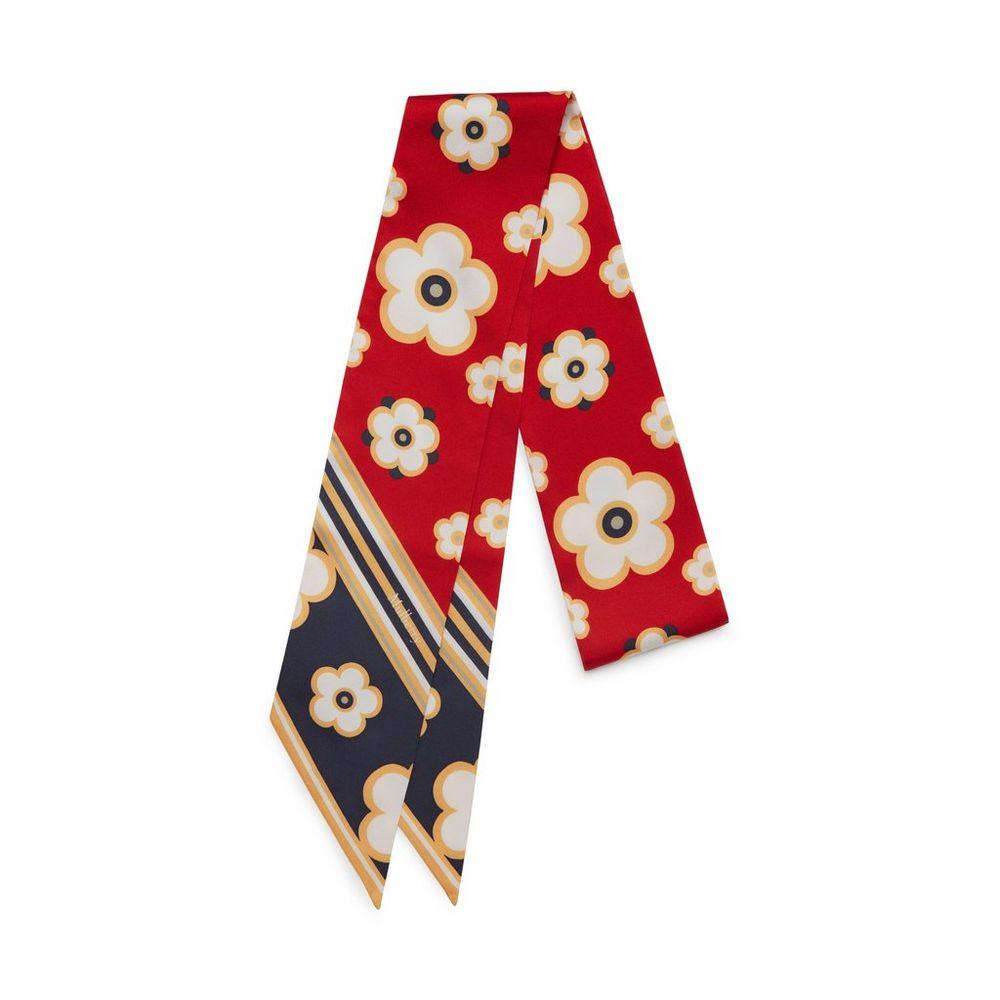 bag-scarf
