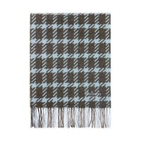 large-houndstooth-shawl