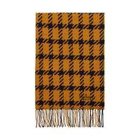 large-houndstooth-shawl