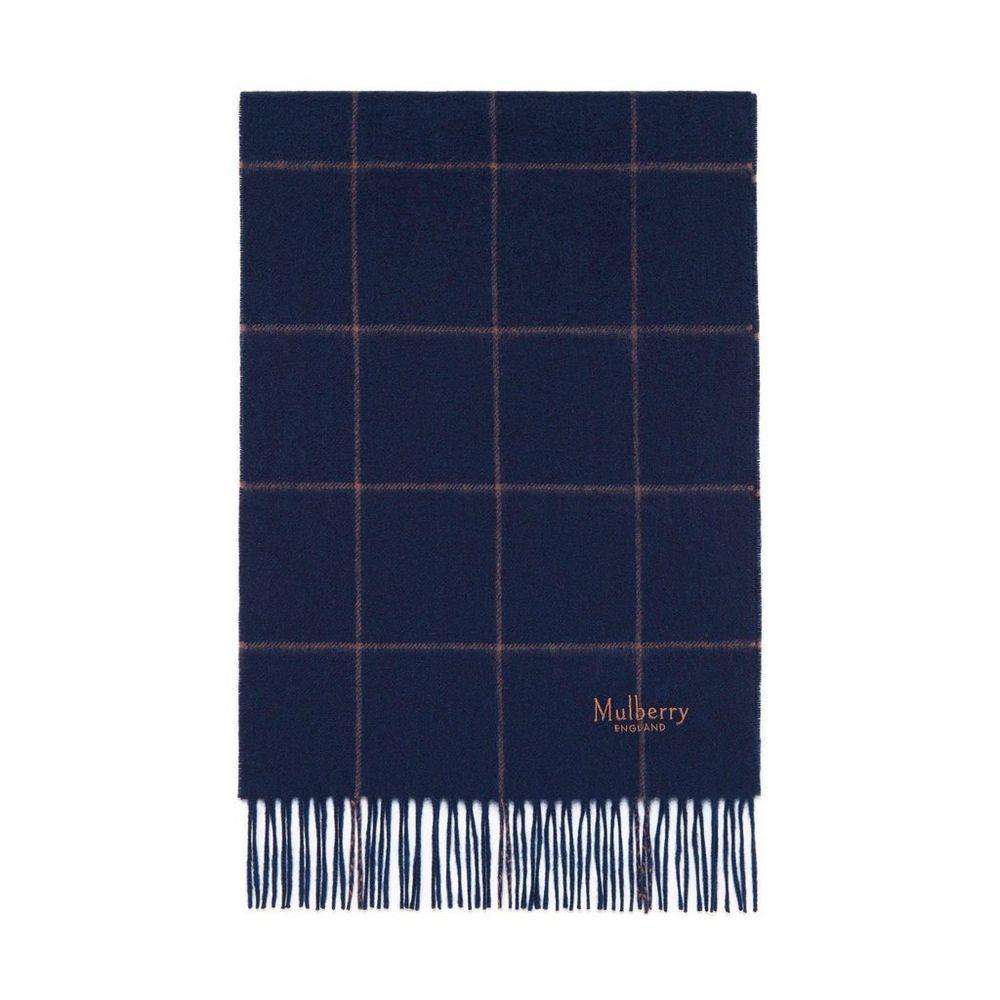 small-windowpane-check-lambswool-scarf