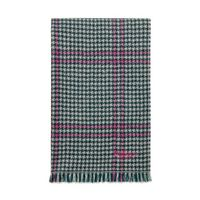 reversible-tri-check-scarf