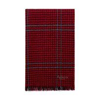reversible-tri-check-scarf