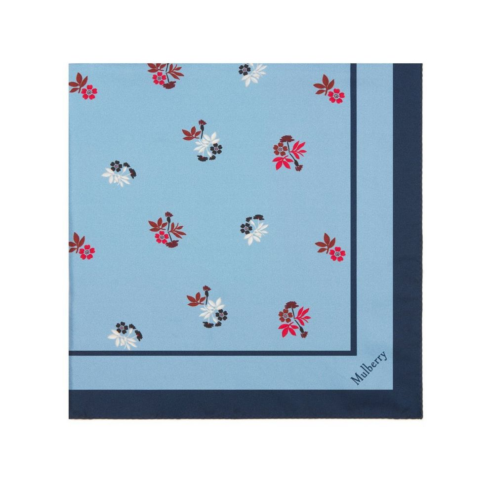 ditsy-floral-square