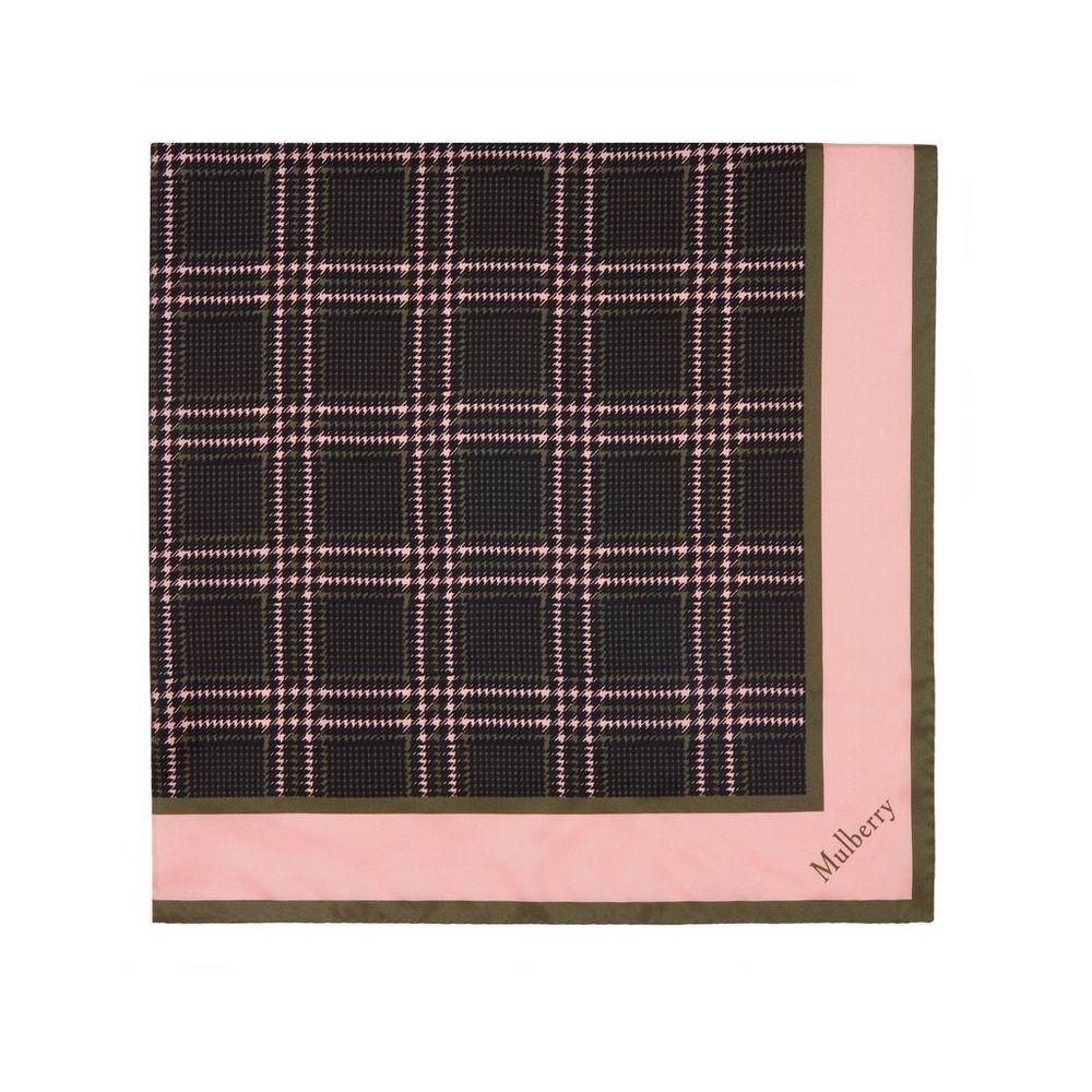 tri-colour-check-square