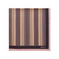 stripe-square