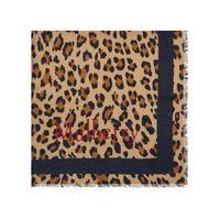 leopard-square
