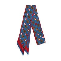medallion-bag-scarf