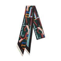 alphabet-bag-scarf