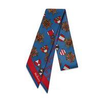 small-medallion-bag-scarf