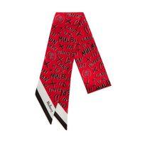 small-graffiti-bag-scarf
