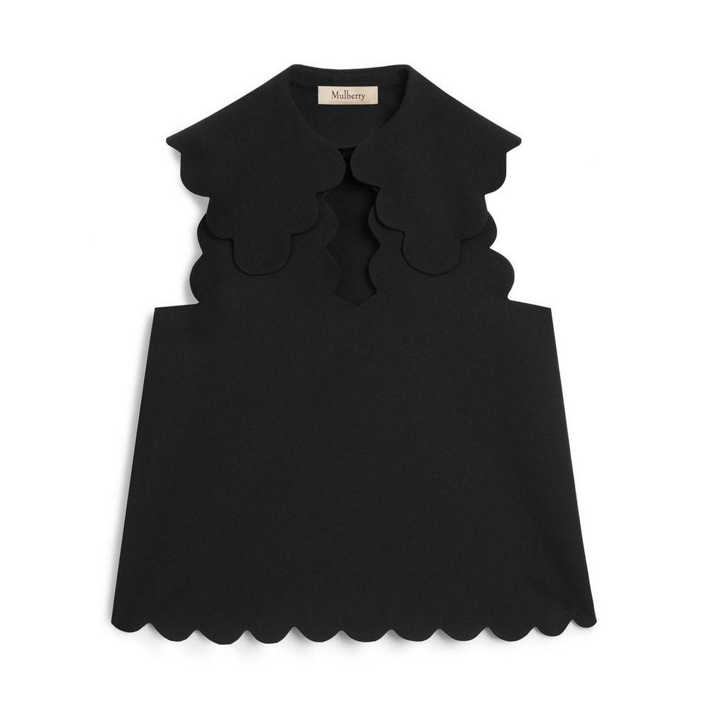 marilyn-blouse