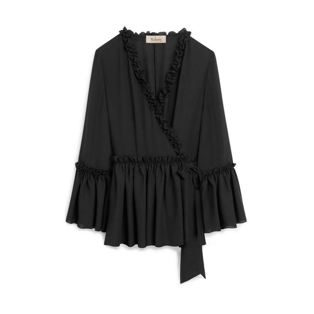 judy-blouse