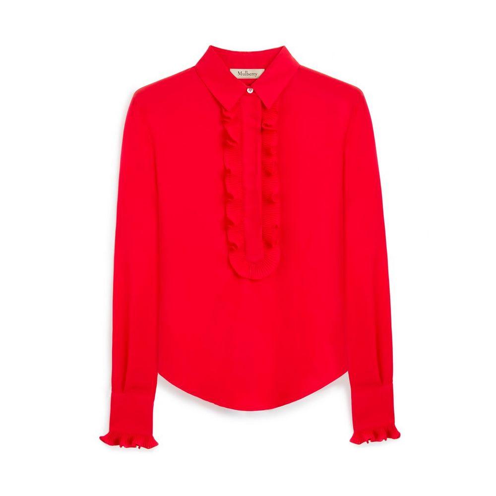 eileen-blouse