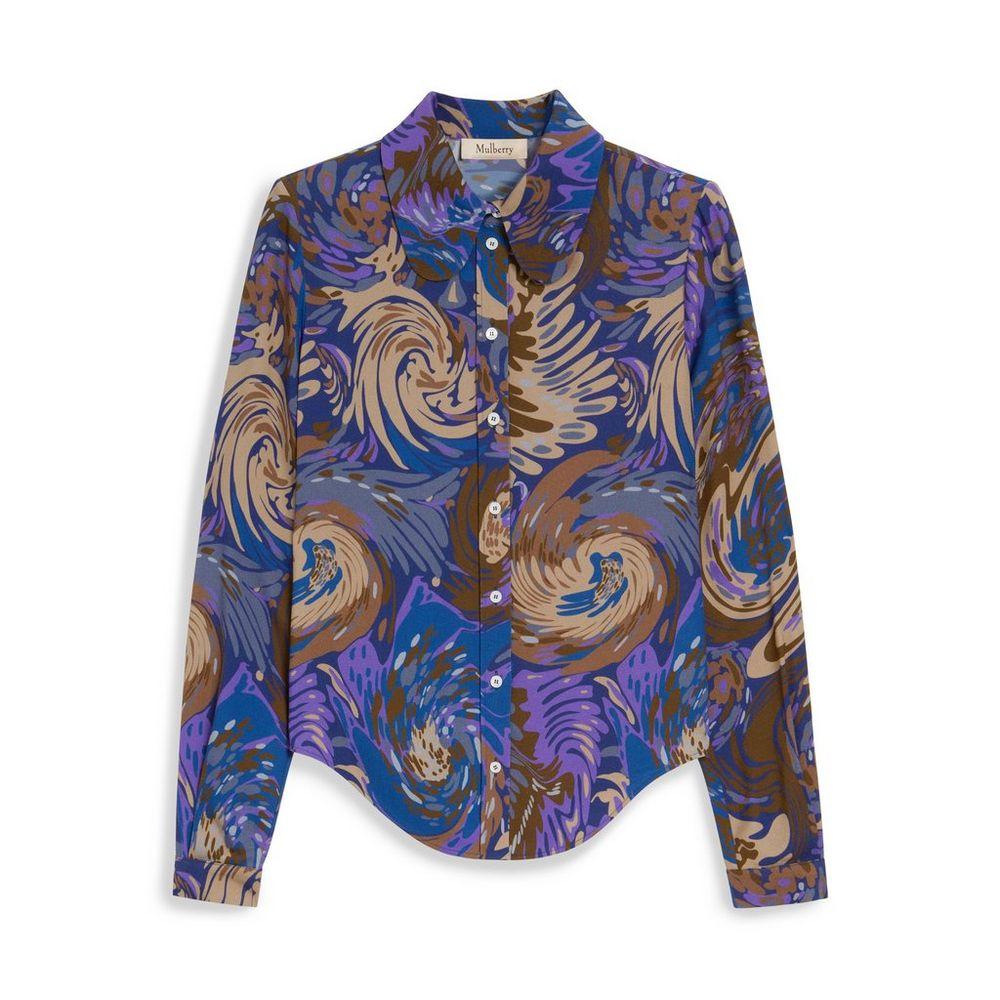 carla-shirt