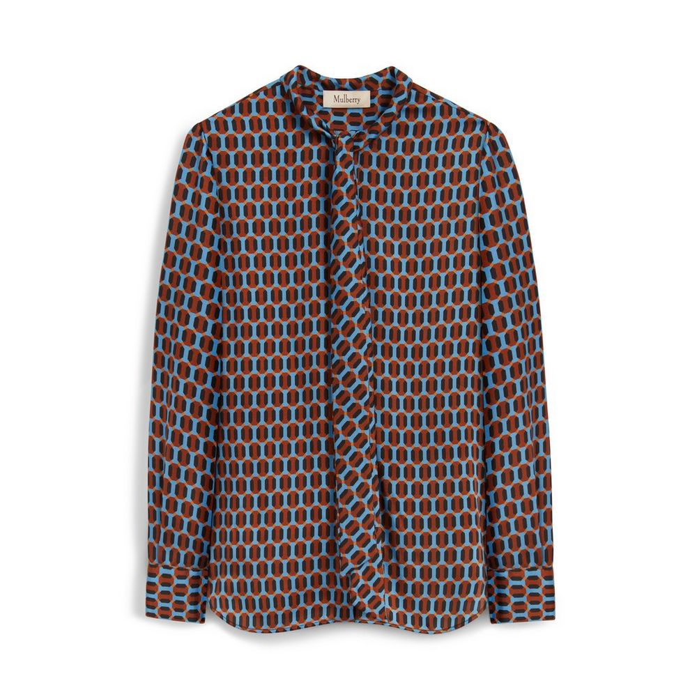 gabriela-blouse