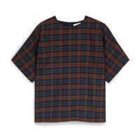 hanna-blouse