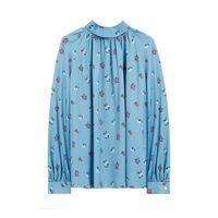 hettie-blouse