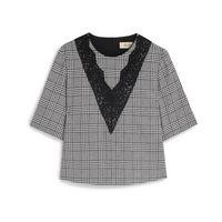 kaylee-blouse