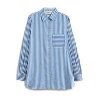 adeline-blouse
