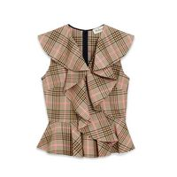 myra-blouse