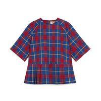 thalia-blouse