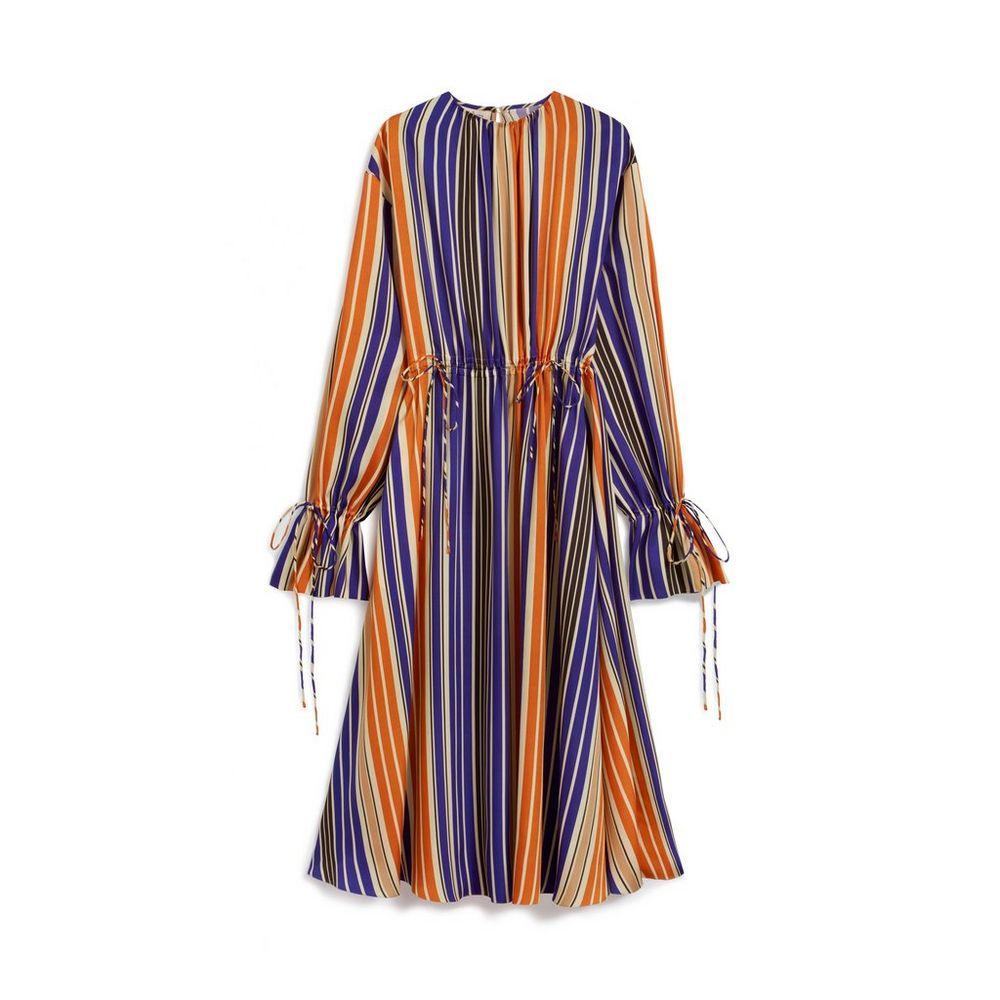clare-dress