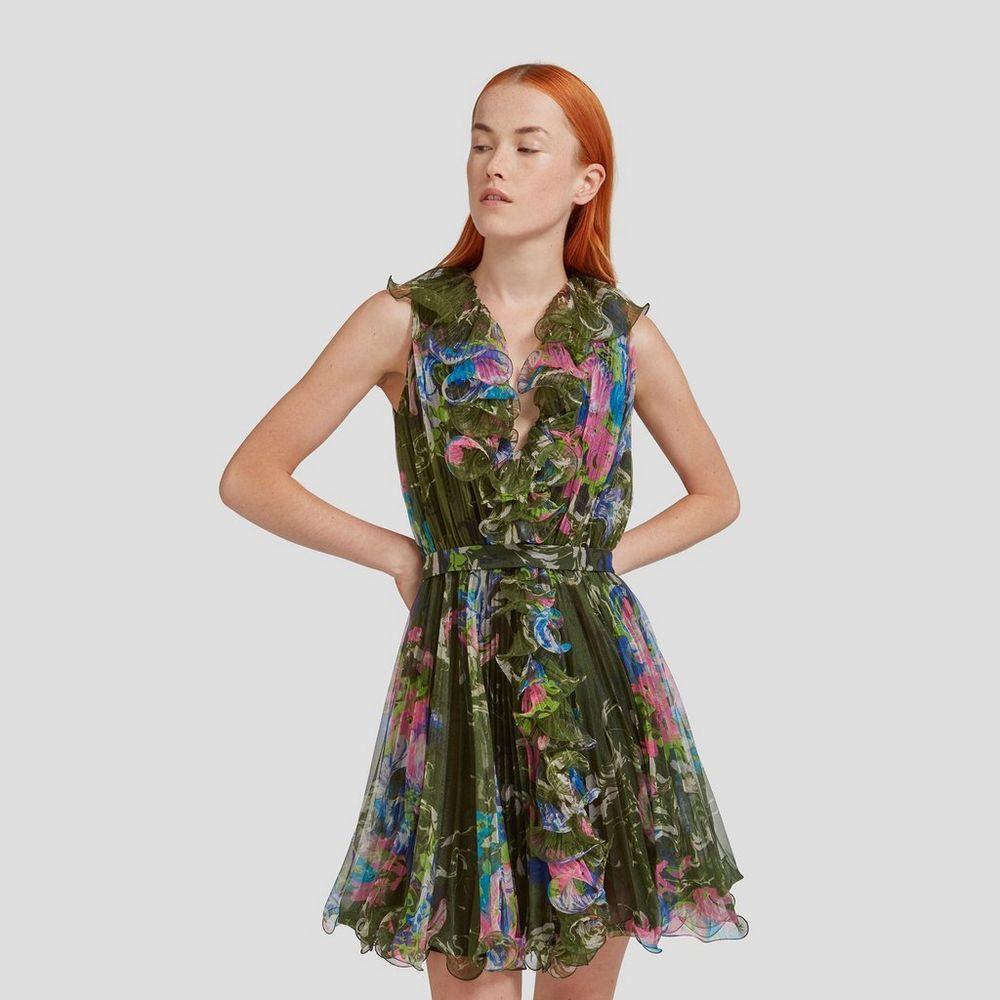lena-dress