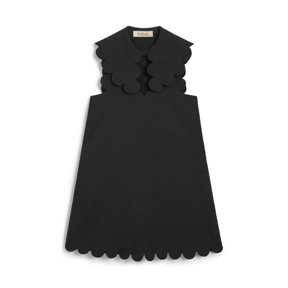briget-dress