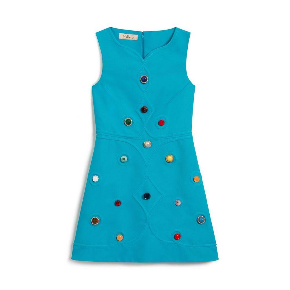 sylvia-dress