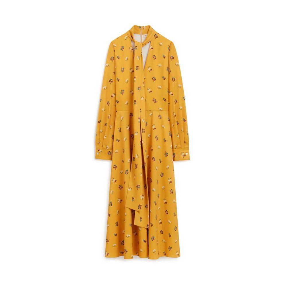 morgan-dress