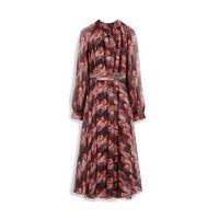 sasha-dress