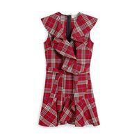 kimberly-dress