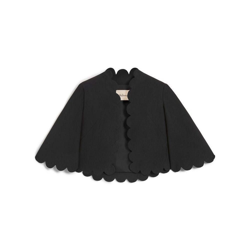 lorraine-jacket