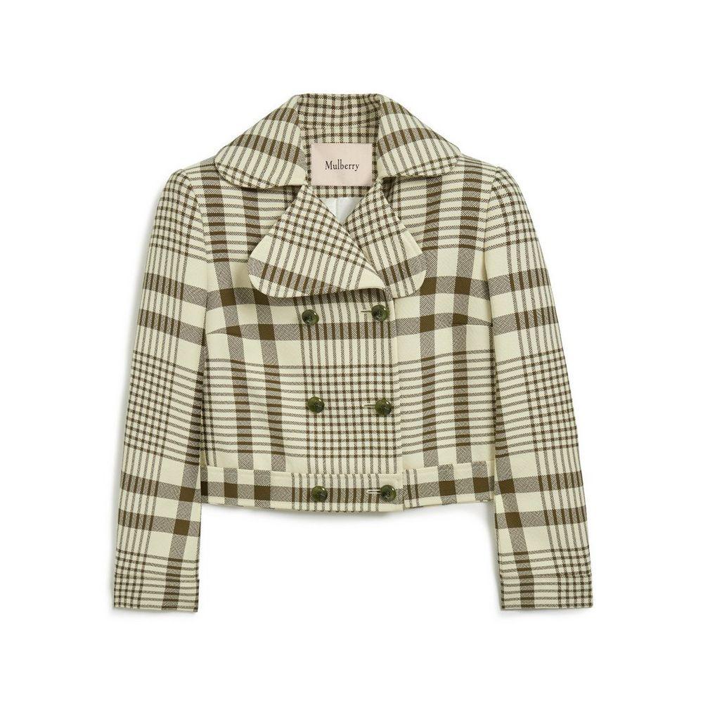 sophia-jacket