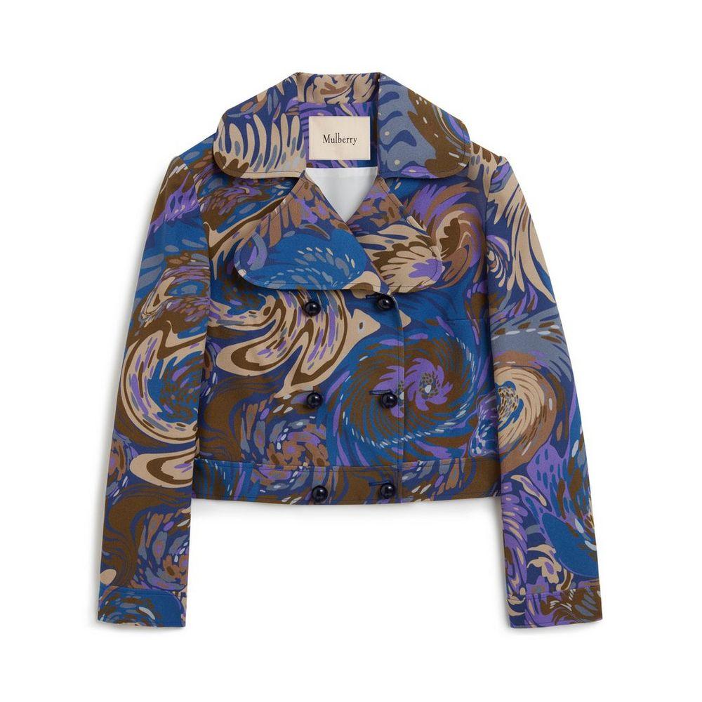 kaia-jacket