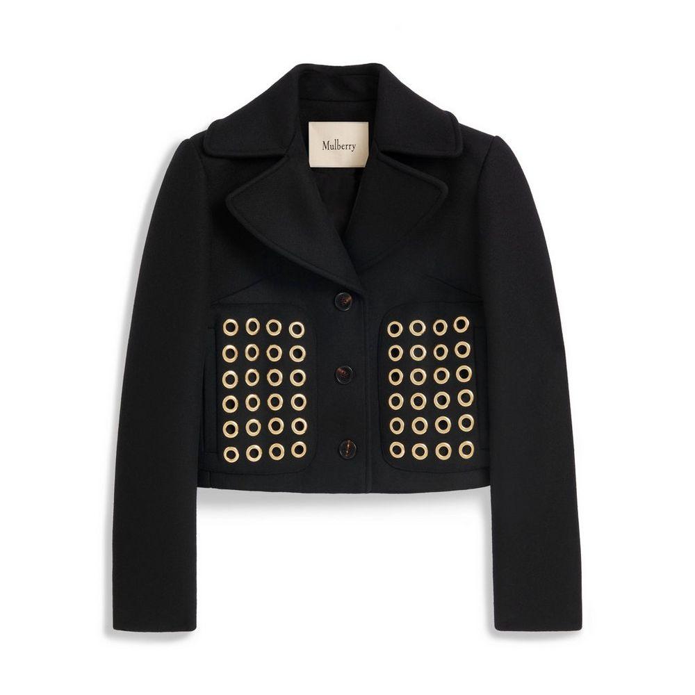 eloise-jacket