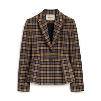 faith-jacket