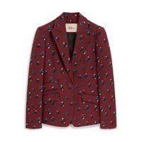 felicity-jacket