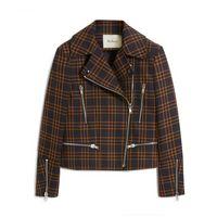 gwen-jacket