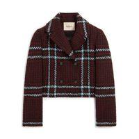 madeline-jacket