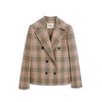 esmeralda-jacket