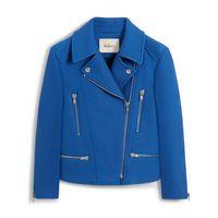 astrid-jacket