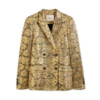 emili-jacket