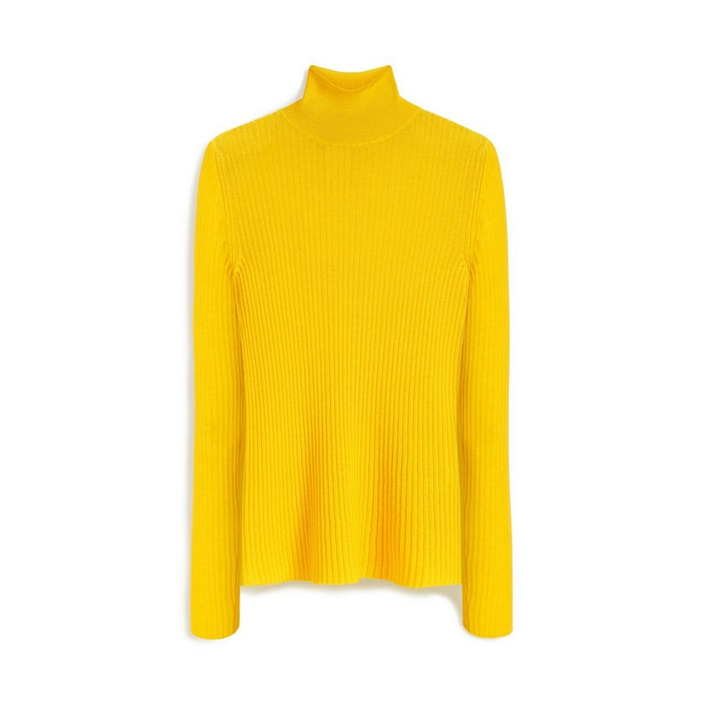 eleanor-roll-neck-jumper