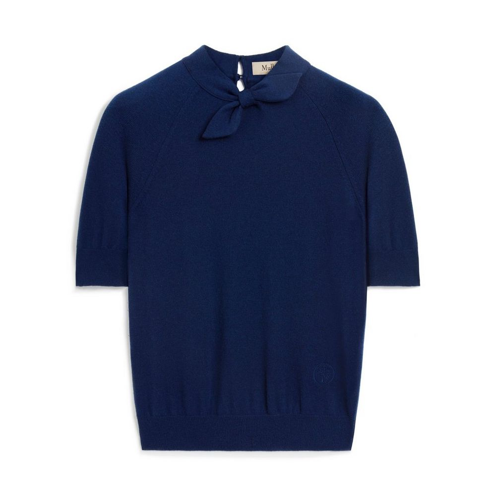 paige-t-shirt