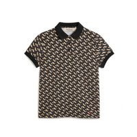 india-polo-shirt