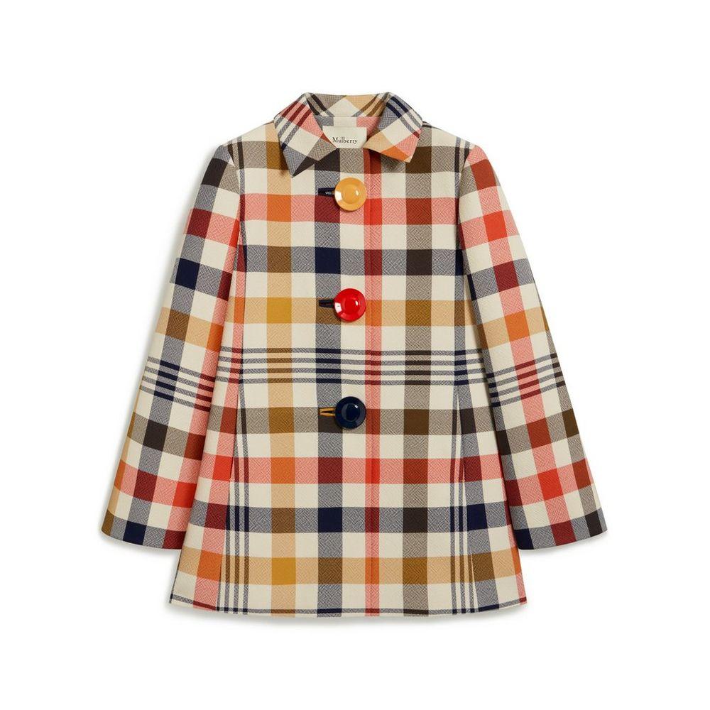 renee-coat