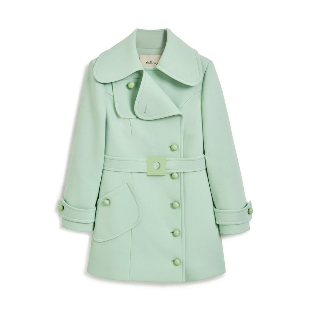 felicia-coat