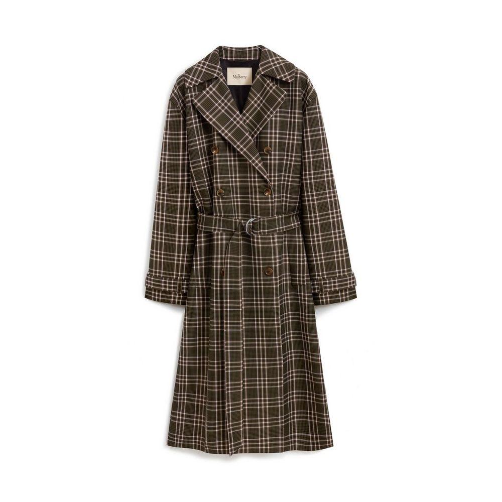 lindsey-coat