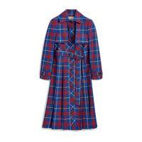 alison-coat